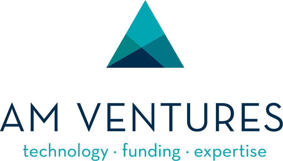 AM Ventures logo
