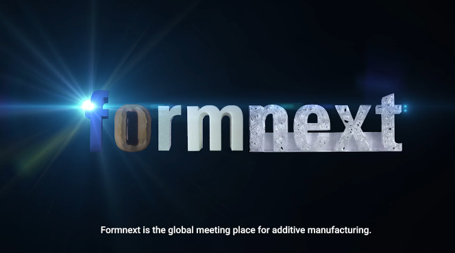Formnext Connect