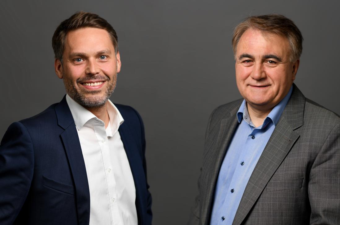 Managing-partners
